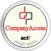 dpCompanyAccess