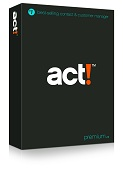 ACT! Premumn Subscription